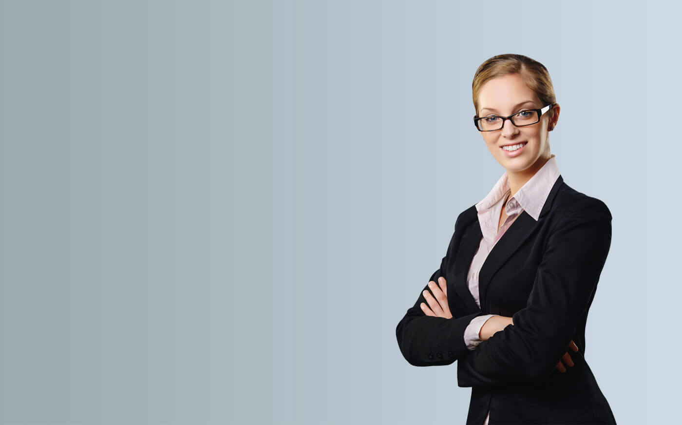 We are Expert inBusiness Advice
